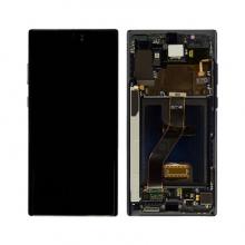 Thay màn hình Samsung Galaxy Note 20 Ultra