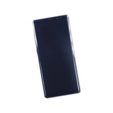 Thay màn hình Samsung Galaxy Note 8 , N950