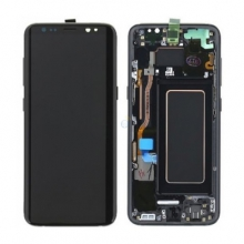 Thay màn hình Samsung Galaxy Note 8 N950