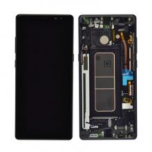Thay màn hình Samsung Galaxy Note 9 N960