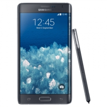 Thay màn hình Samsung Galaxy Note Edge, N915, SCL24