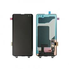 Thay màn hình Samsung Galaxy S10 Plus G975