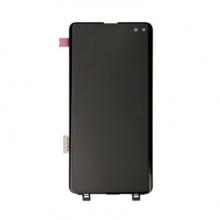 Thay màn hình Samsung Galaxy S10e G970