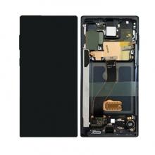 Thay màn hình Samsung Galaxy S20 G980
