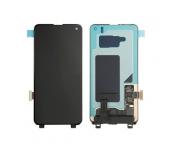 Thay màn hình Samsung Galaxy S20 Lite G770