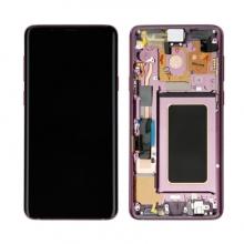 Thay màn hình Samsung Galaxy S20 Plus G985