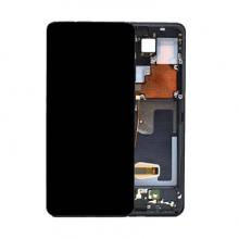 Thay màn hình Samsung Galaxy S20 Ultra G988