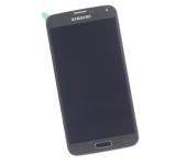 Thay màn hình Samsung Galaxy S5 active
