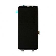 Thay màn hình Samsung Galaxy S8 Plus G955