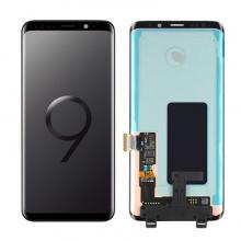 Thay màn hình Samsung Galaxy S9 Plus G965F