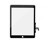 Thay mặt kính cảm ứng iPad Air 3 3G (A2153, A2123, A2154)
