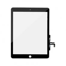 Thay mặt kính cảm ứng iPad Mini 5 3G (A2124, A2126, A2125)