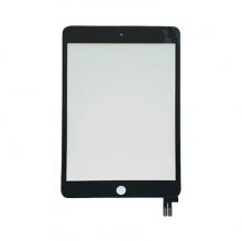 Thay mặt kính cảm ứng iPad Mini 5 WiFi A2133