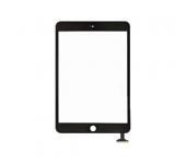 Thay mặt kính cảm ứng iPad Pro 3 3G (A2014, A1895, A1983)