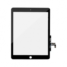 Thay mặt kính cảm ứng iPad Pro 3 WiFi A1876