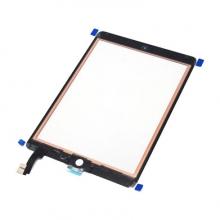 Thay mặt kính iPad Pro 11 2018 3G (A2013, A1934, A1979)