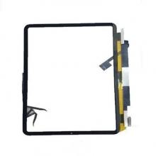 Thay mặt kính iPad Pro 11 2020 3G (A2068, A2230)