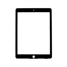 Thay mặt kính iPad Pro 12.9 2015 WiFi A1584