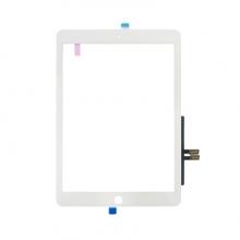 Thay mặt kính iPad Pro 12.9 2017 WiFi A1670