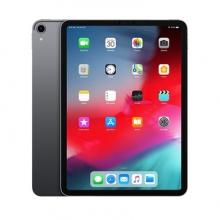 Thay mặt kính iPad Pro 12.9 2018 3G (A2014, A1895, A1983)