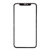 Thay mặt kính iPhone 12