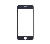 Thay mặt kính iPhone 5