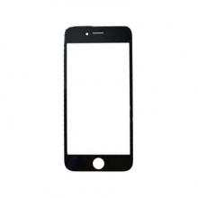 Thay mặt kính iPhone 6s