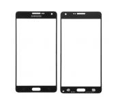 Thay mặt kính Samsung Galaxy A7 2016 A710