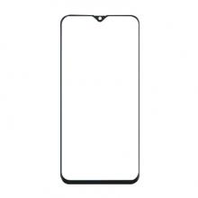 Thay mặt kính Samsung Galaxy A71 A715