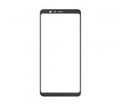 Thay mặt kính Samsung Galaxy A8 Star (A9 Star, G885, G8850)
