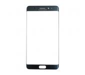 Thay mặt kính Samsung Galaxy A9 Pro 2016 A910