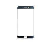 Thay mặt kính Samsung Galaxy C9, C9 Pro C900F