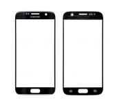 Thay mặt kính Samsung Galaxy J2 Pro 2018 J250F
