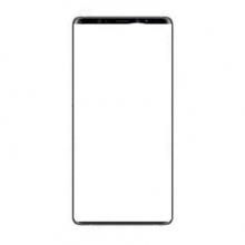 Thay mặt kính Samsung Galaxy Note 10 Lite N770
