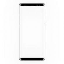 Thay mặt kính Samsung Galaxy Note 8 N950