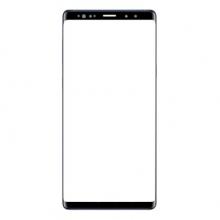 Thay mặt kính Samsung Galaxy Note 9 N960