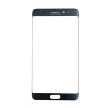 Thay mặt kính Samsung Galaxy Note Edge N915