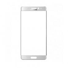 Thay mặt kính Samsung Galaxy Note FE N935