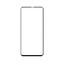 Thay mặt kính Samsung Galaxy S10 Plus G975