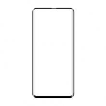 Thay mặt kính Samsung Galaxy S20 G980