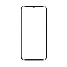 Thay mặt kính Samsung Galaxy S20 Ultra G988