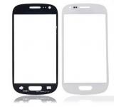 Thay mặt kính Samsung Galaxy S4 Mini (I9190, I9195)