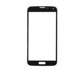 Thay mặt kính Samsung Galaxy S5 mini G800