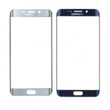 Thay mặt kính Samsung Galaxy S6 Edge Plus G928
