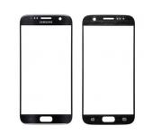 Thay mặt kính Samsung Galaxy S7 G930