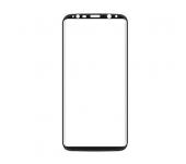 Thay mặt kính Samsung Galaxy S8 G950