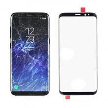 Thay mặt kính Samsung Galaxy S8 Plus G955