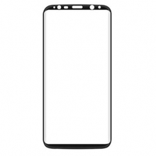 Thay mặt kính Samsung Galaxy S9 Plus G965F