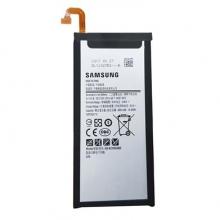 Thay pin Galaxy C9 Pro