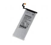 Thay pin Galaxy Note 7 , N935